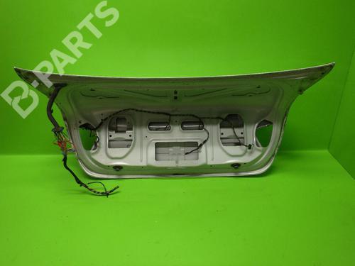 Tailgate BMW 3 (E90) 320 d BMW: 41627254425 35242101
