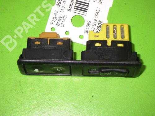 Switch BMW 3 Compact (E36) 316 i  35136931
