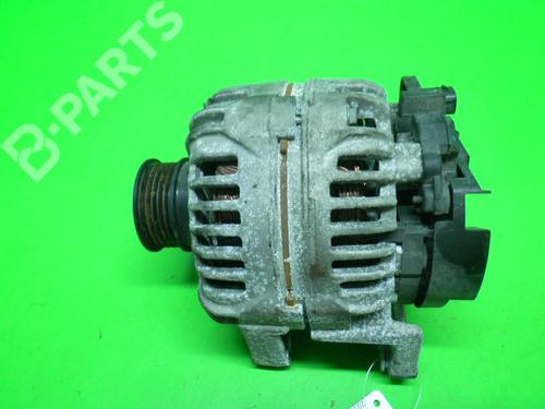 Generator ASTRA H Estate (A04) 1.6 (L35) (116 hp) [2006-2014]  6357905
