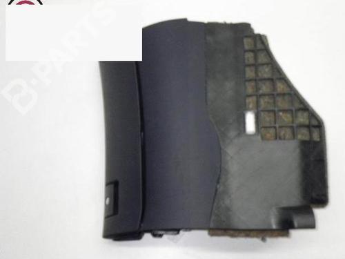 Hanskerom A4 Avant (8D5, B5) 1.8 (125 hp) [1996-2001]  6355200