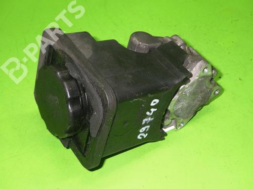 Steering pump BMW X3 (E83) 2.0 d BMW: 3405196 35261476