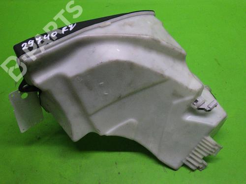 Windscreen washer tank BMW X3 (E83) 2.0 d BMW: 61663403211 35232690