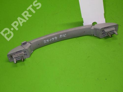 Interior door handle BMW 3 (E46) 318 i BMW: 51168231326 35238191