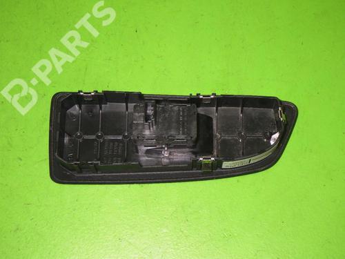 Switch BMW 1 (E81) 118 d BMW: 61319141093 35123774