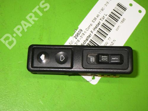 Switch BMW 3 Compact (E36) 316 i  35136930