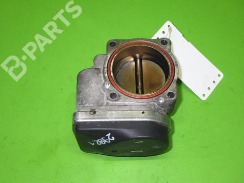 Throttle body BMW 3 (E46) 320 i BMW: 13547502444 35116994