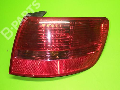 AUDI: 4F9945096 Højre baglygte A6 Allroad (4FH, C6) 2.7 TDI quattro (180 hp) [2006-2008]  6673186