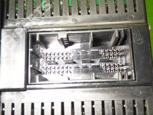 Switch BMW 3 (E46) 320 d BMW: 61.31-6907947 35267499