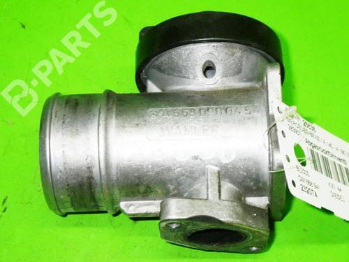 MERCEDES-BENZ: 6680900454 Egr A-CLASS (W168) A 160 CDI (168.007) (60 hp) [1998-2001]  6364227