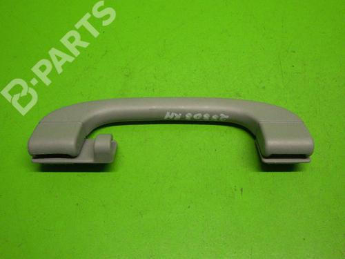 Interior door handle BMW 3 (E90) 320 d BMW: 51169143534 35102891