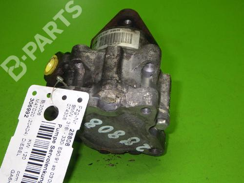 Steering pump BMW 3 (E90) 320 d BMW: 32416768155 35292613