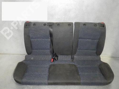 Stol bak AUDI A3 (8P1) 2.0 TDI 16V  35221360