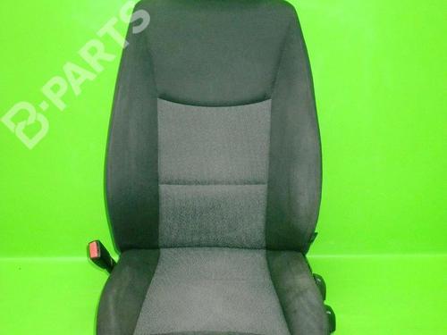 Seats set BMW 3 (E90) 320 d  35194410