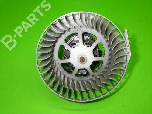 MERCEDES-BENZ: 1688200542 Motor calefaccion A-CLASS (W168) A 140 (168.031, 168.131) (82 hp) [1997-2004]  6366612