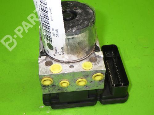 ABS Bremseaggregat PT CRUISER (PT_) 2.2 CRD (121 hp) [2002-2010]  6389749
