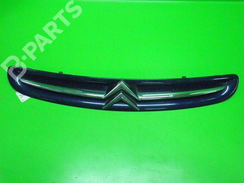 CITROEN: 9632099177 Grill / Grid XSARA PICASSO (N68) 1.8 16V (115 hp) [2000-2005]  6344296