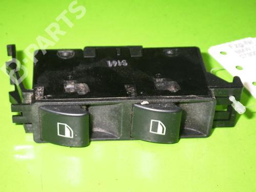 Switch BMW 3 (E46) 318 i BMW: 8381514 35209371