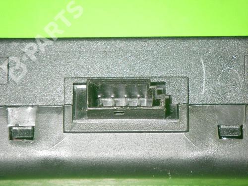 Electronic sensor BMW 5 (E39) 530 d BMW: 8382468 35079315
