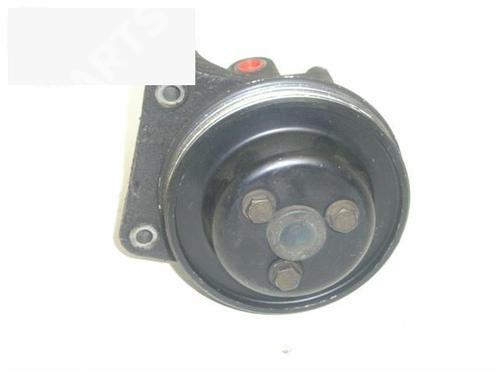 Steering pump BMW 5 (E34) 520 i 24V  35144960