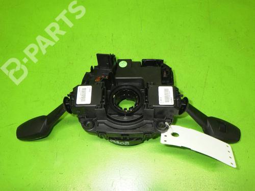 Switch BMW 3 (E90) 320 d BMW: 6989574 35263587