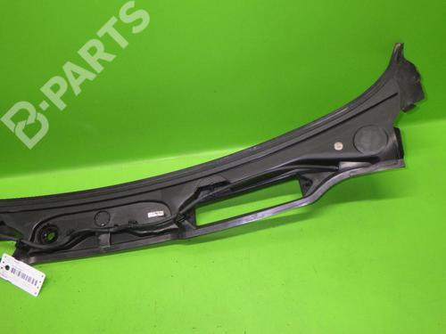 Scuttle panel BMW 3 (E90) 320 d BMW: 436248411 35174391