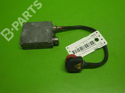 Lights ECU BMW 5 (E39) 523 i BMW: 8387114 35245376