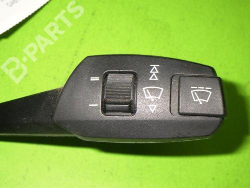 Switch BMW 3 (E90) 320 d BMW: 6989574 35263585