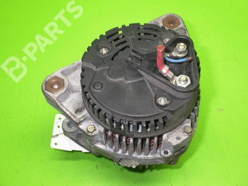Alternator BMW 3 Compact (E36) 318 ti  35238130