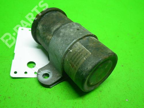 Zündspule 3 (E30) 316 i (102 hp) [1987-1988]  6370955
