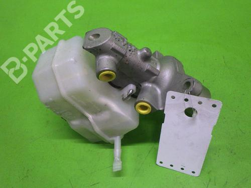 Master brake BMW 3 (E90) 320 d BMW: 34336785664 35263583