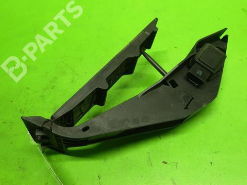 Pedal BMW X3 (E83) 2.0 d BMW: 35426766931 35232716