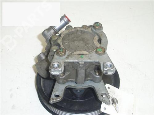 Steering pump BMW 3 (E46) 318 i BMW: 1 094 964 35228294