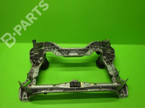 MERCEDES-BENZ: 2036280557 Puente delantero C-CLASS Coupe (CL203) C 220 CDI (203.706) (143 hp) [2001-2004]  6386428