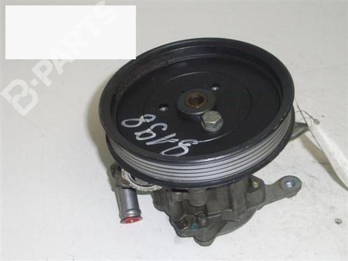Steering pump BMW 3 (E46) 318 i BMW: 1 094 964 35228292