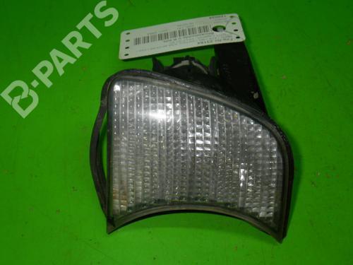 Blinklys foran høyre 5 (E34) 525 i 24V (192 hp) [1990-1995]  6651902