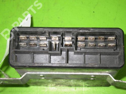 Control unit BMW 3 (E36) 318 i  35130962