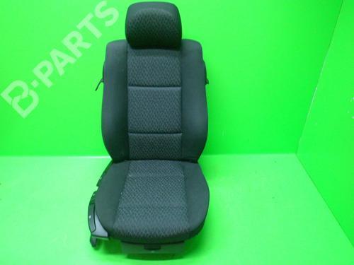 Stol høyre foran 3 Compact (E46) 316 ti (115 hp) [2001-2005]  6359565