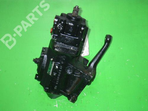 Steering rack BMW 5 (E34) 535 i BMW: 1137492 35079326