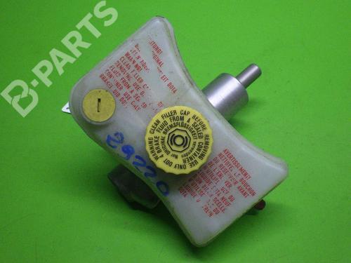 AUDI: 4B3611021 Bomba freno A6 (4F2, C6) 2.7 TDI (180 hp) [2004-2008]  6394886