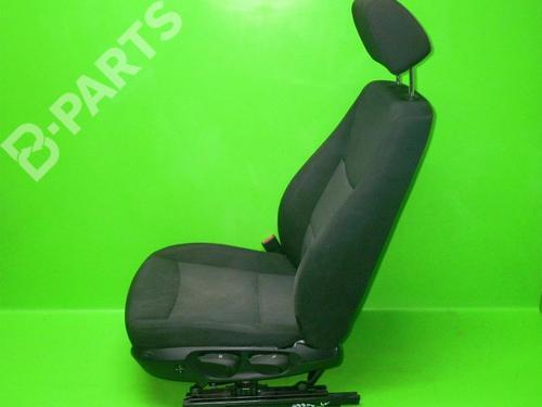 Seats set BMW 3 (E90) 320 d  35194413