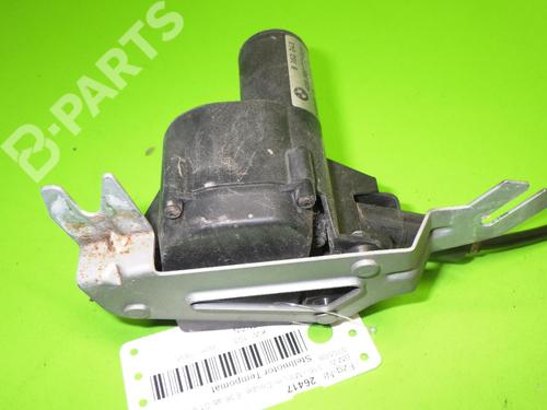 Electronic module BMW 3 Coupe (E36) 318 is BMW: 8360043 35238119