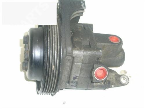 Steering pump BMW 5 (E34) 520 i 24V  35144963