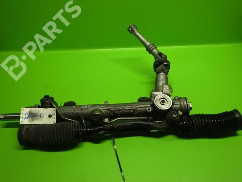 MERCEDES-BENZ: 203460110001 Cremallera direccion C-CLASS Coupe (CL203) C 200 Kompressor (203.745) (163 hp) [2001-2002]  6378253