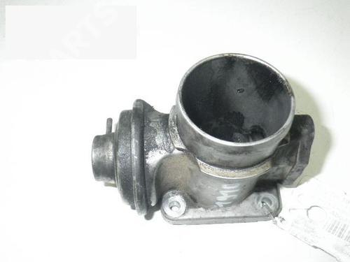 EGR Ventil 5 (E34) 525 tds (143 hp) [1991-1995]  6354135