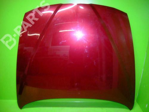 ALFA ROMEO: 0060619330 Capot 156 (932_) 2.0 16V T.SPARK (932A2) (155 hp) [1997-2002]  6365575
