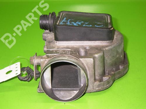 Mass air flow sensor BMW 3 (E36) 318 i BMW: 17346559 35130951