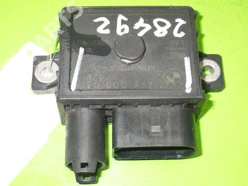 Control unit BMW 1 (E81) 118 d BMW: 779800003 35151922