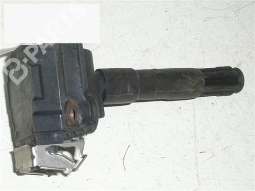 AUDI: 058905105 Tennspole A3 (8L1) 1.8 T (150 hp) [1996-2003]  6348059