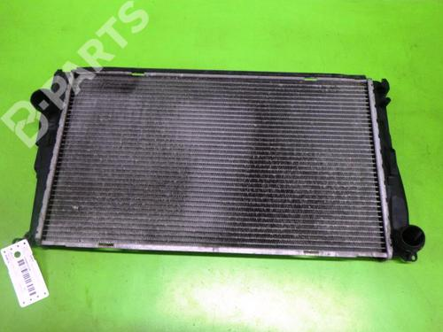 Water radiator BMW 3 (E90) 320 d BMW: 779744904 35263535