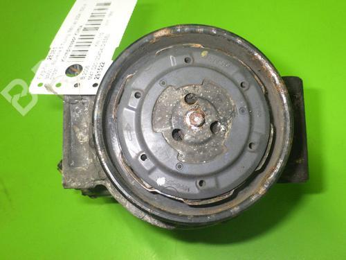 AC compressor BMW 5 Touring (E61) 520 d BMW: 64526950152 35192073
